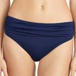 Tommy Bahama Pearl High Waist Hipster Bottom NWOT